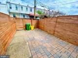 305 Lehigh Street - Photo 16