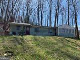 212 Coal Landing Road - Photo 1