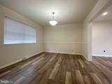 822 Country Club Drive - Photo 4
