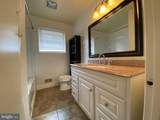 822 Country Club Drive - Photo 7