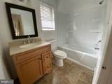 822 Country Club Drive - Photo 8