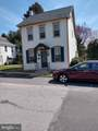 419 Keller Street - Photo 2