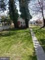 419 Keller Street - Photo 3