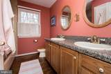 2968 Valley View Drive - Photo 35