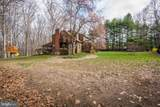 2968 Valley View Drive - Photo 44