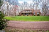 2968 Valley View Drive - Photo 45