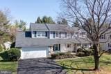 5162 Briarwood Drive - Photo 2