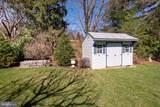5162 Briarwood Drive - Photo 31