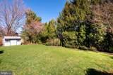 5162 Briarwood Drive - Photo 33