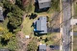 5162 Briarwood Drive - Photo 37