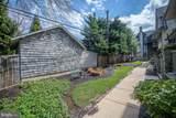 415 Lancaster Avenue - Photo 34