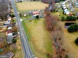 220 Ganttown Road - Photo 17