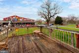 220 Ganttown Road - Photo 33