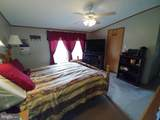 6523 Montgomery Church Road - Photo 13