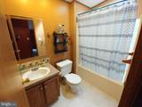 6523 Montgomery Church Road - Photo 17