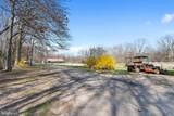 127 Robbins Road - Photo 30