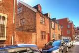 1026 Irving Street - Photo 1