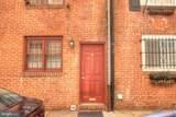 1026 Irving Street - Photo 3