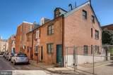 1026 Irving Street - Photo 4