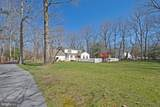 22226 Reynolds Pond Road - Photo 18