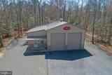 22226 Reynolds Pond Road - Photo 21