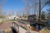 22226 Reynolds Pond Road - Photo 49