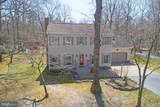 22226 Reynolds Pond Road - Photo 5