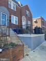 3944 Elsinore Street - Photo 3