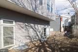 1625-27 Point Breeze Avenue - Photo 13