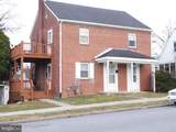 220 South Tennessee Avenue - Photo 1