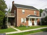 220 South Tennessee Avenue - Photo 2