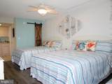 3408-30 Haven Avenue - Photo 1