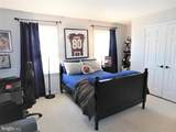 10611 Shadow Lane - Photo 70