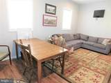 10611 Shadow Lane - Photo 82