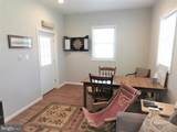 10611 Shadow Lane - Photo 84
