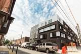 512 Girard Avenue - Photo 16