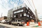 512 Girard Avenue - Photo 17