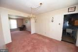 1523 Heather Place - Photo 8