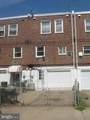 8657 Jackson Street - Photo 3