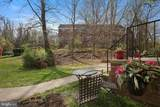 3533 Valley Drive - Photo 3