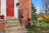 3533 Valley Drive - Photo 4