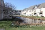 18755 Bethpage Drive - Photo 2