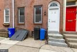 1120 Rodman Street - Photo 17