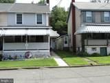71 Andrewsville Street - Photo 1