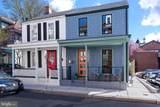 10 Clinton Street - Photo 1