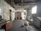 4412 Douglas Street - Photo 10