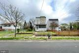 4412 Douglas Street - Photo 3