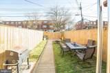 3803 Ravenwood Avenue - Photo 34