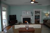 1369 Old Chapel Road - Photo 6
