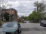 1709 Ashburton Street - Photo 15